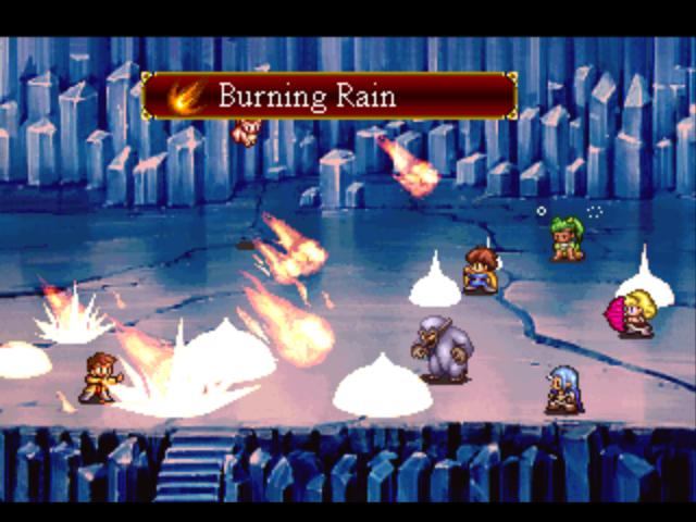 File:Burning Rain Eternal Blue Complete.png