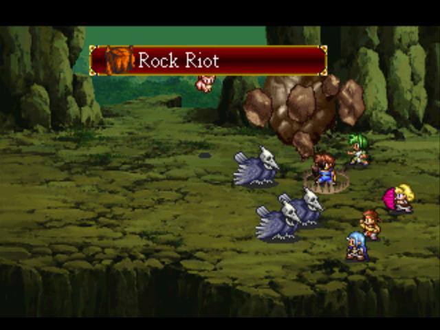 File:Rock Riot Eternal Blue Complete.png