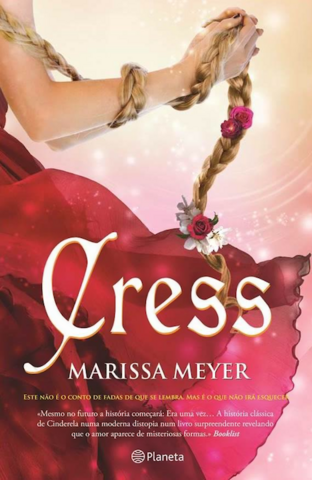 File:Cress Cover Portugal.png