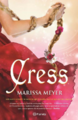 Cress Cover Portugal.png