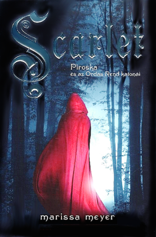 File:Scarlet Cover Hungary.png