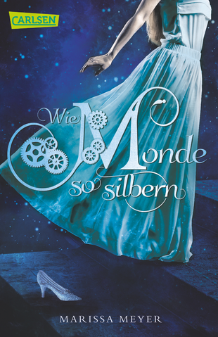 File:Cinder Cover Germany pb.png