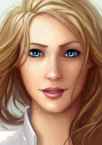 File:Crescent Darnel Portrait.jpg
