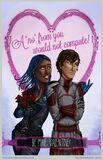 Iko-and-Kinney-valentine