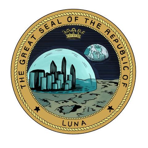 File:Lunar Republic Seal.jpg
