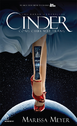 Cinder Cover Vietnam