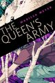 The Queen's Army Cover.jpg