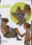 Cinder.LunarChronicles.FA