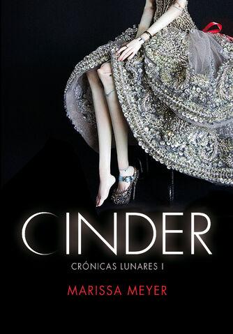 File:Cinder Cover Spain.jpg