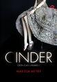 Cinder Cover Spain.jpg