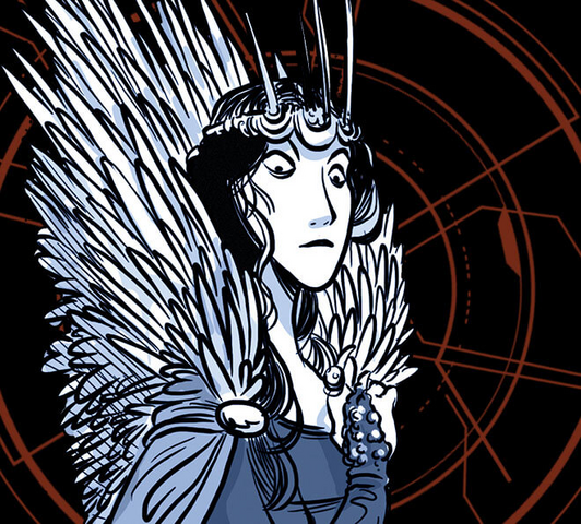 File:Graphic novel character profile Levana.png