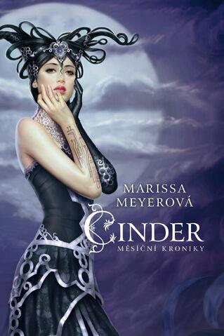 File:Cinder Cover Czech Republic.jpg