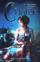 Cinder Cover Hungary