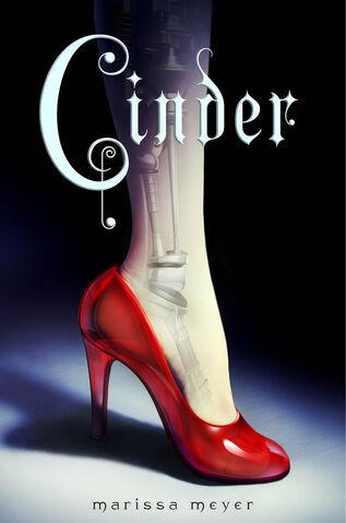 File:Cinder Cover.jpg