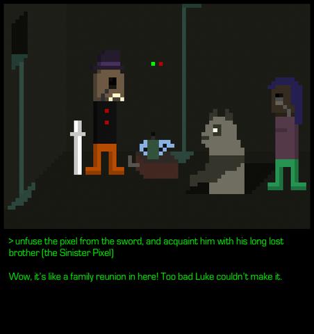 File:Zombie Panda.png