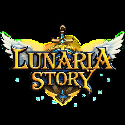 File:Lunaria-Story-Logo.png