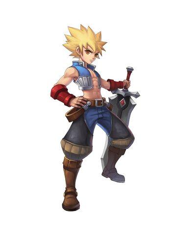 File:Male Swordsman.jpg