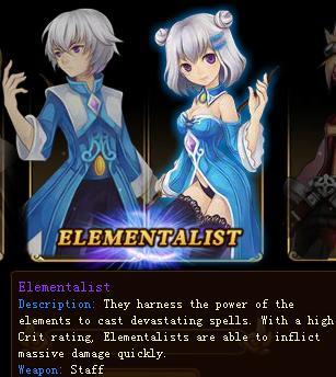 File:Elementalists.jpg
