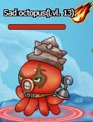 File:SadOctopus.jpg