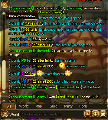 File:Chat - Expand and shrink chat window.PNG