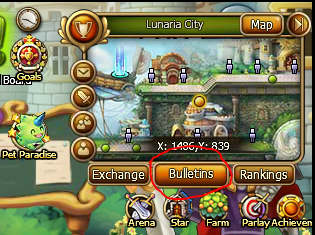 File:Bulletin Menu in-game.PNG