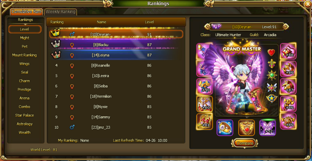 File:Top Level One Player on Server 8.png