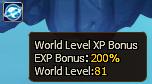 File:Newbie World Level Bonus.PNG