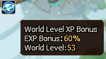 File:World EXP Level Bonus Server 73.PNG