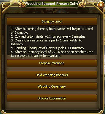 File:Wedding Requirement.PNG