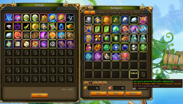 File:Inventory & Storage.PNG