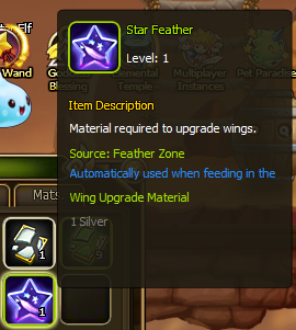 File:Wings - Star Feather.PNG