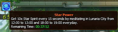 File:Star Power.PNG