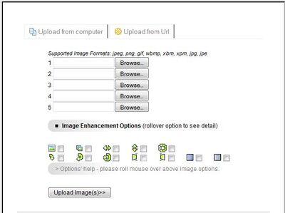 Uploadimage