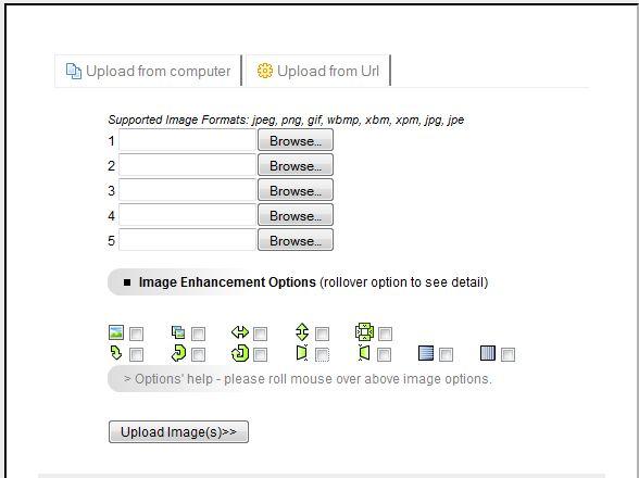 File:Uploadimage.jpg