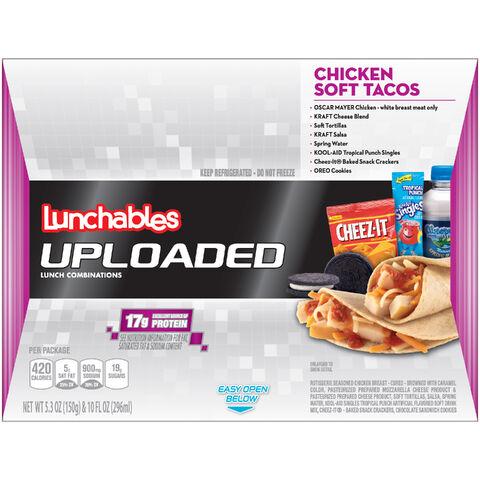 File:Chicen Soft Tacos.jpeg