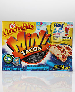 File:Lunchables Tacos.jpg