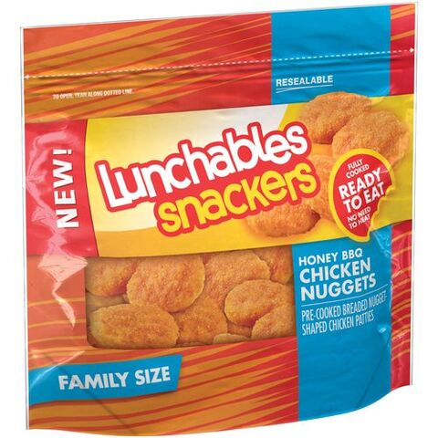 File:Lunchables Snackers (Honey BBQ).jpeg