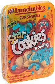 File:Star Cookies n' Frosting.jpg