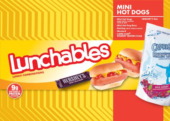 File:Mini Hotdogs.jpg