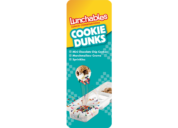 File:Cookie Dunks.png