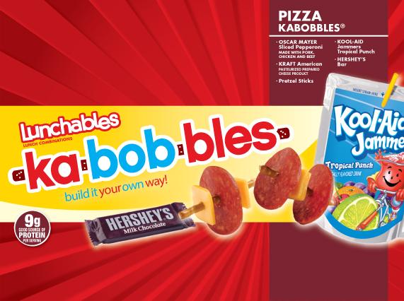 File:Pizza Kabobbles.jpg