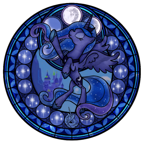 File:Princess-Luna-stained-glass-my-little-pony-friendship-is-magic-27749069-720-720.png