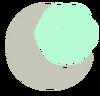 Moonpetalcutiemark