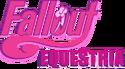 Fallout-Logo