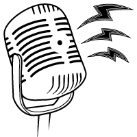 File:Speech.png