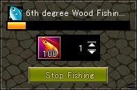 File:Fishing3.jpg