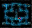 Map Piece of Hidden Treasures (Legend)