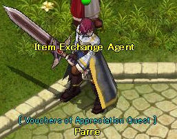 NPC Parne