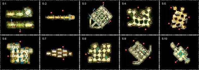 File:Secret Areas ep5.jpg