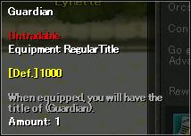 Title Guardian